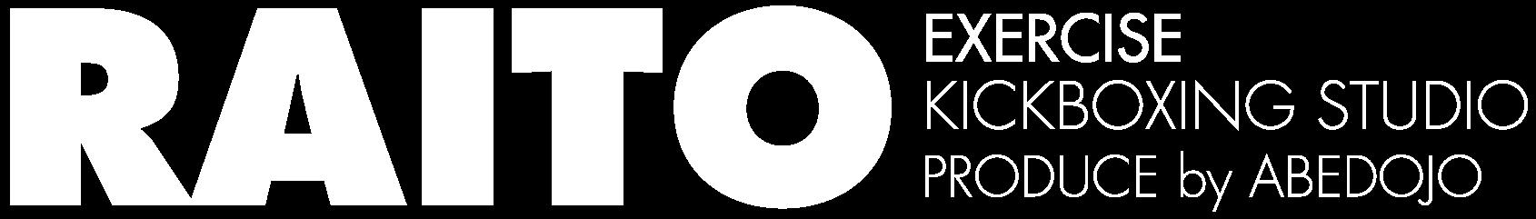 raito(ライト)